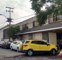 Foto de casa en venta en Leyes de Reforma 1a Sección, Iztapalapa, Distrito Federal, 2399176,  no 01