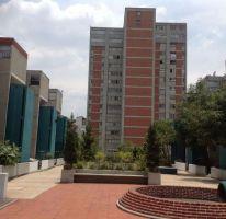 Foto de departamento en venta en Copilco, Coyoacán, Distrito Federal, 4522041,  no 01