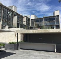 Foto de departamento en renta en Lomas de Memetla, Cuajimalpa de Morelos, Distrito Federal, 1747461,  no 01