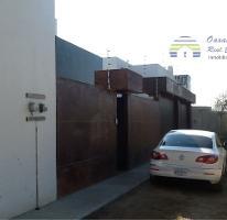 Foto de casa en venta en Tlalixtac de Cabrera, Tlalixtac de Cabrera, Oaxaca, 2765831,  no 01