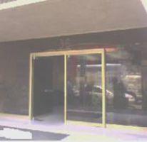 Foto de oficina en renta en Anzures, Miguel Hidalgo, Distrito Federal, 2179473,  no 01