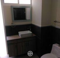 Foto de departamento en venta en Lomas del Chamizal, Cuajimalpa de Morelos, Distrito Federal, 4384900,  no 01