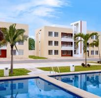 Foto de departamento en venta en Cancún Centro, Benito Juárez, Quintana Roo, 2787938,  no 01