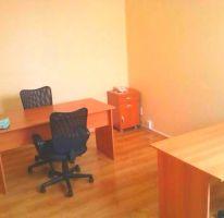 Foto de oficina en renta en Roma Norte, Cuauhtémoc, Distrito Federal, 2826087,  no 01