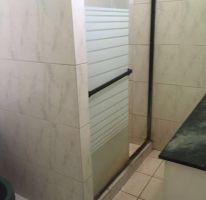 Foto de casa en venta en Electra, Tlalnepantla de Baz, México, 2237134,  no 01