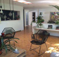 Foto de departamento en venta en Polanco IV Sección, Miguel Hidalgo, Distrito Federal, 4479707,  no 01