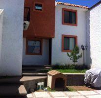 Foto de casa en venta en Lomas 4a Sección, San Luis Potosí, San Luis Potosí, 957009,  no 01