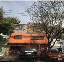 Foto de casa en venta en Pensil Sur, Miguel Hidalgo, Distrito Federal, 4564860,  no 01