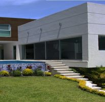 Foto de casa en venta en Condominios Bugambilias, Cuernavaca, Morelos, 2156024,  no 01