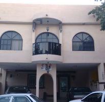 Foto de casa en venta en Bosques del Country, Guadalupe, Nuevo León, 1483815,  no 01