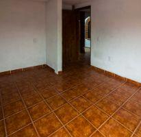 Foto de casa en venta en Juventud Unida, Tlalpan, Distrito Federal, 4257984,  no 01