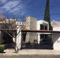 Foto de casa en venta en Carretas, Querétaro, Querétaro, 1828425,  no 01
