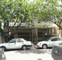 Foto de oficina en renta en Monterrey Centro, Monterrey, Nuevo León, 2050362,  no 01