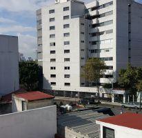 Foto de departamento en venta en San José Insurgentes, Benito Juárez, Distrito Federal, 1494791,  no 01