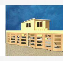 Foto de casa en venta en Colonia Luces en el Mar, Coyuca de Benítez, Guerrero, 4626379,  no 01