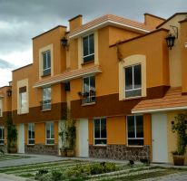 Foto de casa en venta en Los Héroes Tecámac, Tecámac, México, 4193062,  no 01