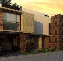 Foto de casa en venta en Camino Real, Puebla, Puebla, 2375374,  no 01