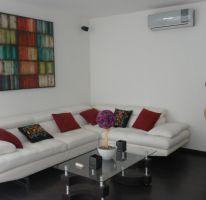 Foto de casa en venta en Puerta del Bosque, Zapopan, Jalisco, 4391882,  no 01