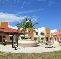 Foto de casa en condominio en venta en Pomoca, Nacajuca, Tabasco, 2170051,  no 01