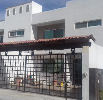 Foto de casa en venta en Ampliación el Pueblito, Corregidora, Querétaro, 4258667,  no 01