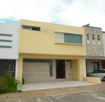 Foto de casa en condominio en venta en Valle Imperial, Zapopan, Jalisco, 2179664,  no 01