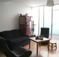 Foto de departamento en venta en Cuauhtémoc, Cuauhtémoc, Distrito Federal, 4617379,  no 01