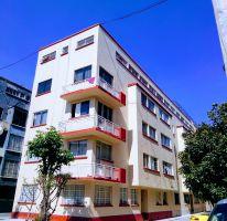 Foto de departamento en renta en Narvarte Poniente, Benito Juárez, Distrito Federal, 4615775,  no 01