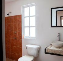 Foto de casa en condominio en venta en Benito Juárez, Zapotlán de Juárez, Hidalgo, 4419708,  no 01