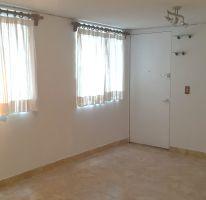 Foto de departamento en venta en Independencia, Benito Juárez, Distrito Federal, 4463355,  no 01