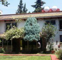 Foto de casa en venta en Barrio La Concepción, Coyoacán, Distrito Federal, 2141531,  no 01