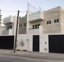 Foto de casa en venta en Prados Tepeyac, Zapopan, Jalisco, 2985206,  no 01