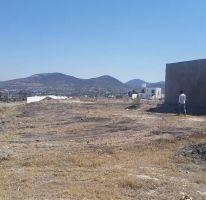 Foto de terreno habitacional en venta en Juriquilla, Querétaro, Querétaro, 4306095,  no 01