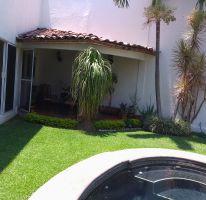 Foto de casa en venta en Palmira Tinguindin, Cuernavaca, Morelos, 1942724,  no 01