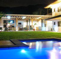 Foto de casa en venta en Ajijic Centro, Chapala, Jalisco, 1624881,  no 01