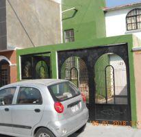Foto de casa en venta en Torreón Nuevo, Morelia, Michoacán de Ocampo, 4493626,  no 01