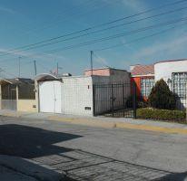 Foto de casa en venta en Campestre Villas del Álamo, Mineral de la Reforma, Hidalgo, 4528098,  no 01