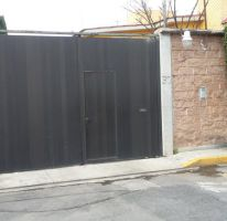 Propiedad similar 2772723 en Cuauhtémoc 37 Casa 6.