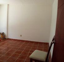 Foto de casa en venta en Granjas Banthi, San Juan del Río, Querétaro, 2451689,  no 01