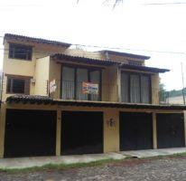 Foto de casa en venta en Las Americas, Pátzcuaro, Michoacán de Ocampo, 1770971,  no 01