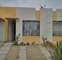 Foto de casa en venta en Santa Teresa 6, Huehuetoca, México, 1773716,  no 01
