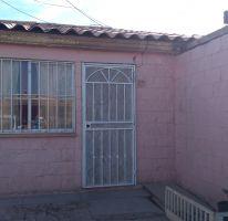 Foto de casa en venta en Pórticos del Valle, Mexicali, Baja California, 4430384,  no 01