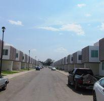 Foto de casa en condominio en venta en Espíritu Santo, San Juan del Río, Querétaro, 1390117,  no 01