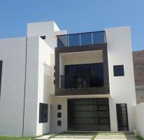 Propiedad similar 2003984 en Lomas del Sur.