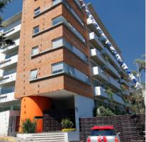 Foto de departamento en venta en San Angel, Álvaro Obregón, Distrito Federal, 1677672,  no 01