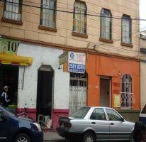 Foto de departamento en renta en efren rebolledo 54 int5, esq bolivar, obrera, cuauhtémoc, df, 1789269 no 01