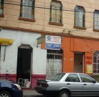 Foto de departamento en renta en efren rebolledo 54 int9, esq bolivar, obrera, cuauhtémoc, df, 2389904 no 01