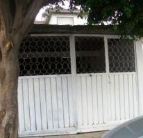 Foto de casa en venta en eje 1 157, lomas de cartagena, tultitlán, estado de méxico, 1573662 no 01