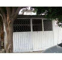 Foto de casa en venta en  157, lomas de cartagena, tultitlán, méxico, 2660432 No. 01