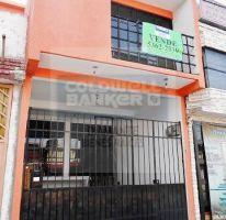 Foto de casa en venta en eje 2, lomas de cartagena, tultitlán, estado de méxico, 1329865 no 01