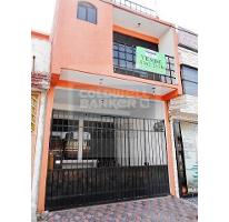 Foto de casa en venta en eje 2 , lomas de cartagena, tultitlán, méxico, 2500412 No. 01